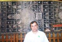 Роман Бабаев, 4 ноября 1992, Нестеров, id63718125