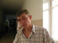 Andrey Pudchenko, 11 ноября , Херсон, id6951451