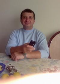 Юрий Кучерук, 27 января 1974, Тула, id71493627