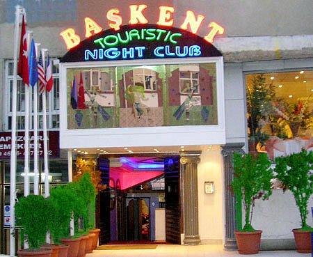 turtsiya-ankara-bashkent-kazino