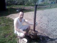 Алексей Акимов, 19 июня , Калининград, id93668747