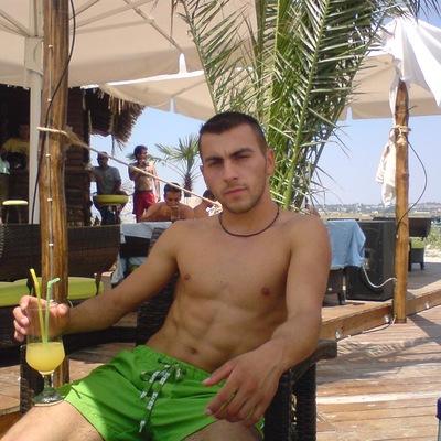 Alex Rosman, id225646139