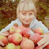 Маришка Соколова, 16 февраля 1987, Екатеринбург, id26800461
