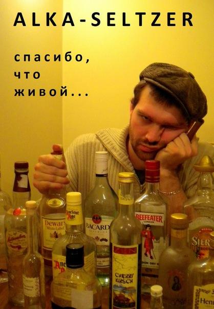 Семен Воронин, 33 года, Санкт-Петербург, Россия. Фото 7
