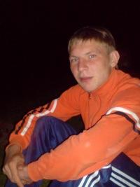 Олег Цвигун, 3 января , Жмеринка, id124217513