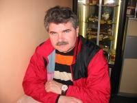 Юрий Кичатый, 8 июня 1999, Запорожье, id145708466