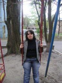 Тоня Щекинская, 19 февраля , Киев, id43256969