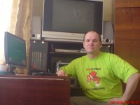 Андрей Прокопьев, 4 июля 1985, Курган, id78309606