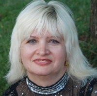 Людмила Каленикова, 29 сентября , Бердичев, id80097134