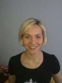 Лена Шевчук, 3 января 1982, Винница, id85386475