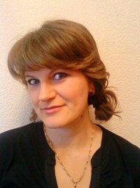 Наташа Ковальчук, 27 ноября , Хмельницкий, id93329765