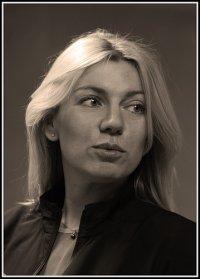Svetlana Ivanova, 29 марта , Брянск, id97615813