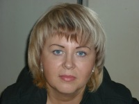 Яна Клепикова-брестлавская, 2 августа , Санкт-Петербург, id147931668
