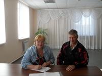Александр Пенчук, 23 марта , Елабуга, id149515354