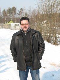 Александр Пенев, 21 октября , Красноярск, id49040431