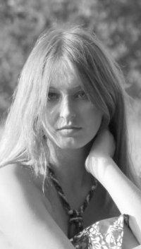 Анжелика Камышова, 20 марта , Воркута, id55498252