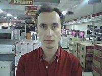 Святослав Кузьмин, 13 марта , Киев, id66061968