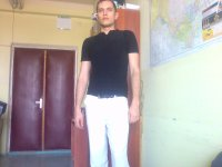 Ilya_lion88 Пешков, 7 мая 1995, Чебоксары, id69233800