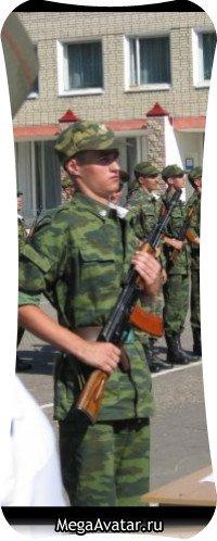 Антипутин Путин, 12 апреля , Минск, id80097041