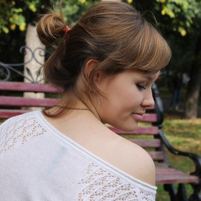 Камилла Измайлова, 5 сентября , Ульяновск, id28607019