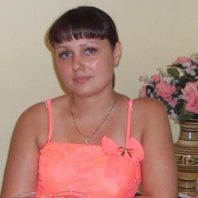 Регина Карпова, 23 июля 1988, Кунгур, id47964131