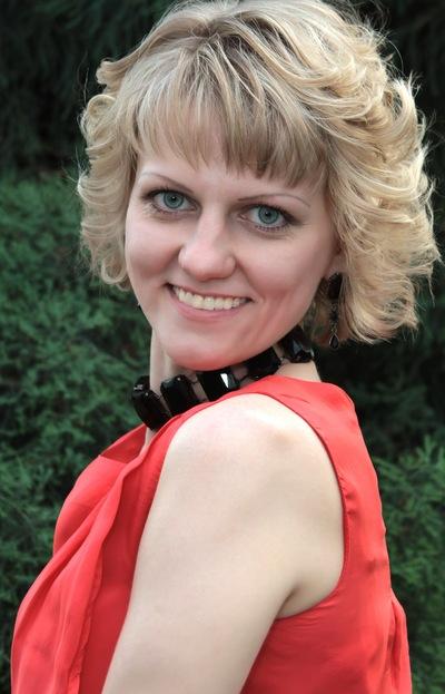 Наstена Алемасова, 20 марта , Кемерово, id20452295