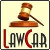 Юридическая Безопасность Водителя