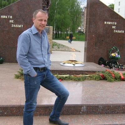 Николай Чекменёв, 1 марта , Оса, id85365423
