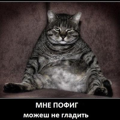 Дмитрий Ерёмин, 26 августа 1983, Дунаевцы, id214844568
