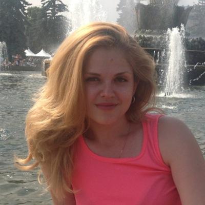 Natali Ig, 14 июля , Москва, id53277880