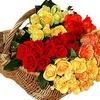 Oskol-flowers.ru