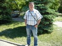 Алексей Шободоев, 5 ноября , Улан-Удэ, id101283762