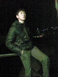 Викуша Ясалаева, 25 сентября 1993, Элиста, id130043057