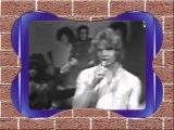 Tee Set - Ma Belle Amie (Rai Television Italian TV live 1970) Worldhit