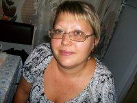 Юлия Климова, 17 июня , Балаково, id52694804