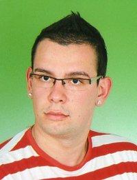 Dejan Kuseski, id57927043