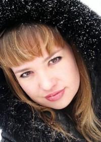 Наталья Дианова, 22 декабря 1980, Екатеринбург, id64300443