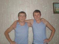 Александр Невский, 14 сентября , Оренбург, id86779804