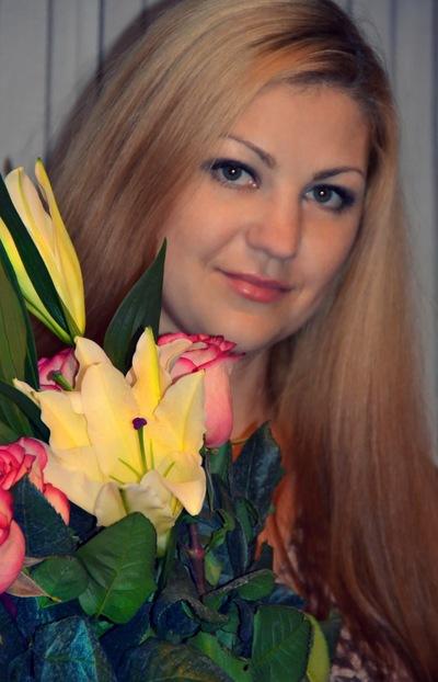 Любовь Базанова, 1 июля , Ижевск, id4295151