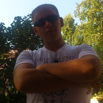 Максим Султанов, 20 сентября 1992, Владивосток, id219423184