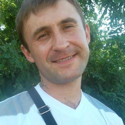 Андрей Прокопенко, 31 декабря 1983, Феодосия, id213735654