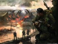 Скачать Сталкер Новая Война с торрента без вирусов