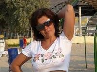 Елена Горская, 30 июня , Улан-Удэ, id101283763