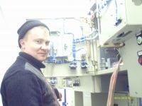 Александр Соколов, Улан-Удэ, id125849432