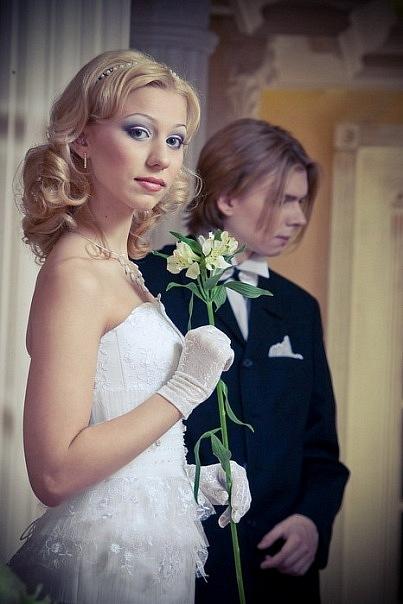 Купить Платье В Новосибирске Фото Цены