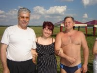 Анна Ермакова, 11 мая , Астрахань, id53698082