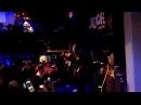 KRS ONE - South Bronx The Bridge Is Over LIVE @ Jazz Café LONDON July 24th 2012