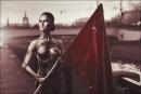 Кирилл Зайцев из города Москва