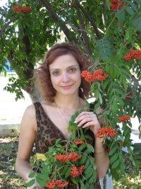 Иринка Муращенко, 18 февраля 1992, Санкт-Петербург, id88210437