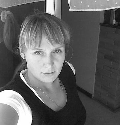 Светланка Едемская, 2 мая , Шенкурск, id33291196